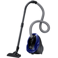 Samsung Vacuum Cleaner VC20M2510WB