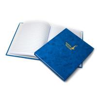 Paperwizard Register Book 96 Sheets