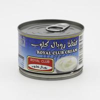 Royal Club Cream 170 g