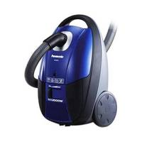 Panasonic Vacuum Cleaner MC-CG713 2000 Watt Blue