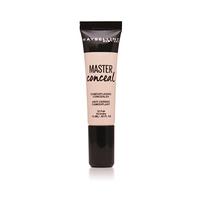 Maybelline Master Concealer Camouflaging Concealer 10Fair 12ML