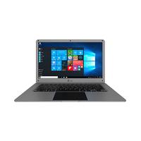 "i-Life ZedAir H6 Laptop Apollo Lake N3350 14"" Windows 10 Grey"