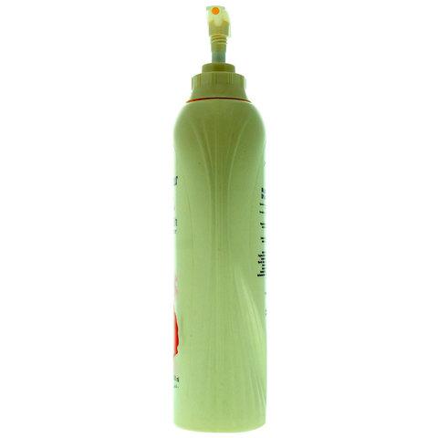 Enchanteur-Moisture-Silk-Enticing-Perfumed-Body-Lotion-500ml-