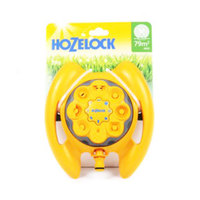 Hozelock Multi Sprinkler 79M