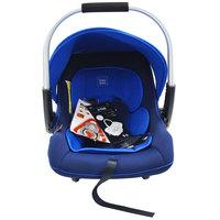 Babyauto - Otar Car Seat