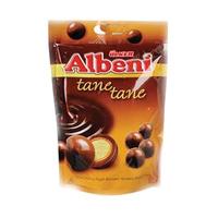 Ulker Albeni Chocolate Tane Tane 67GR