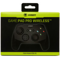 Snakebyte PC Gamepad Pro Wireless