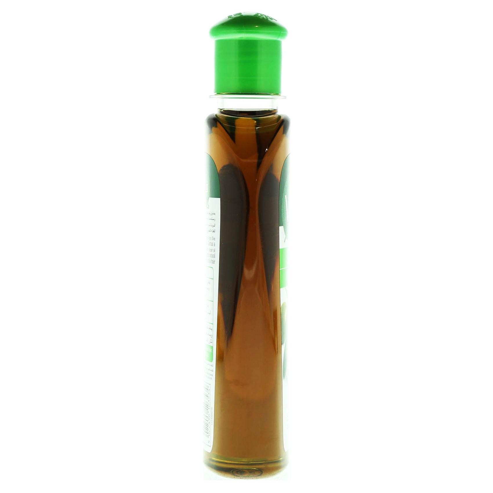 DABUR HAIR OIL OLIVE 200ML