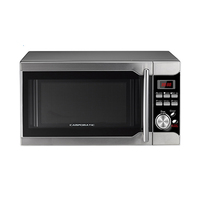 Campomatic Microwave KOR23RS