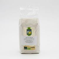 بوهلسنير موهلي دقيق القمح 500 جرام
