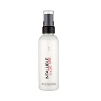 L'Oréal Paris - Infaillible Fixing Mist 100ML
