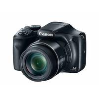 Canon Powershot Bridge Camera SX540