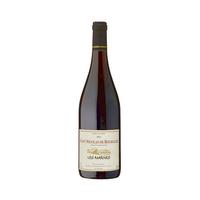 Les Marnes Saint Nicolas De Bourgueil Vin Rouge 75CL