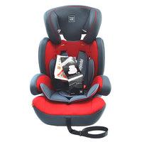Babyauto - Konar Car Seat