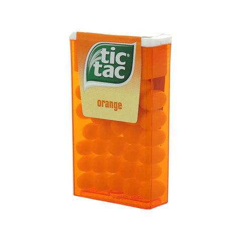 Tic-Tac-Orange-flavored-Mints-16g
