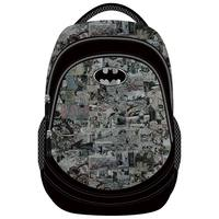Bat Man - Backpack 18""