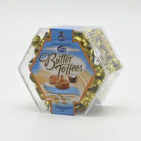 Arcor Butter Toffees Milk 300 g