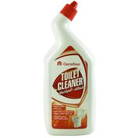 Carrefour Toilet Cleaner Original Freshness 1L
