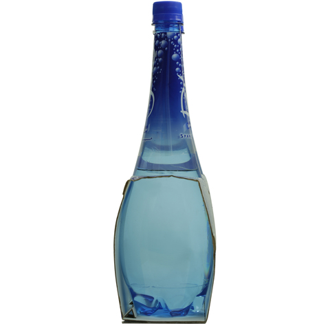 Oasis-Blu-Sparkling-Water-1L-x2