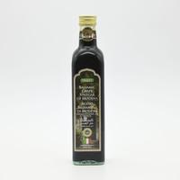 Fresly Balsamic Grape Vinegar 500 ml