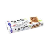 Filet Bleu Biscuits Milk Chocolate
