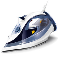 Philips Steam Iron GC4517