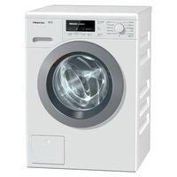 Miele 8KG Front Load Washing Machine WKB120