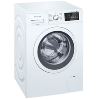 Siemens 9KG Front Load Washing Machine WM12T462GC