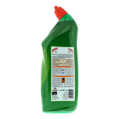 Harpic-Fresh-Pine-Toilet-Cleaner-1L