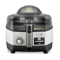 DeLonghi Multi Fryer FH 1396/1