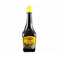 Maggi Liquid Seasoning 200ML