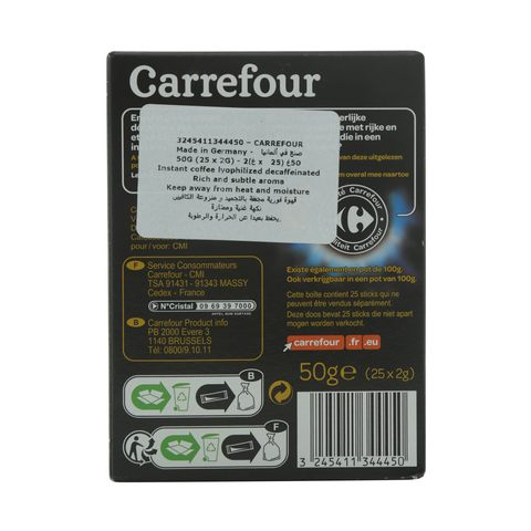 Carrefour-Decaffeinated-Instant-Coffee-2g-x25