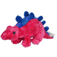 Cuddles Dino Rex With Music 25Cm