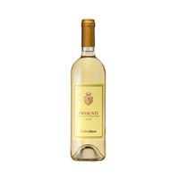 Frascati Superiore Gotto D'oro 2015 Wine 75CL