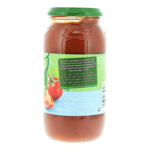 Dolmio-Sauce-Bolognese-Low-Fat-500g