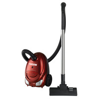 Daewoo Vacuum Cleaner Rc-230