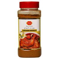 Pran Spice Powder Chicken Masala 250g