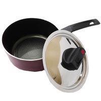 Prestige Safecook Saucepan 20cm