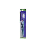 Carrefour Orthodontic Tooth Brush X1