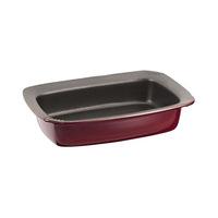 Tefal So Easy Large Ceramic Rectangular Oven Dish