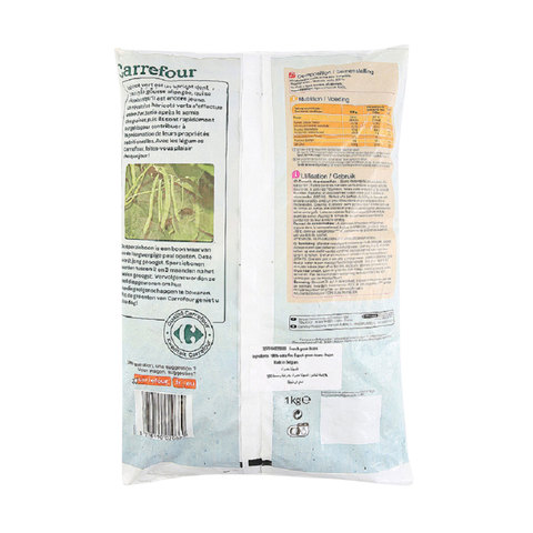 Carrefour-Green-Beans-Extra-Fine-1kg
