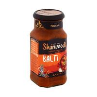 Sharwood's Balti Sauce 420GR