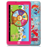 "Touchmate Tablet 792 Quad Core 1.3Ghz 1GB RAM 16GB Memory 7"" Pink"