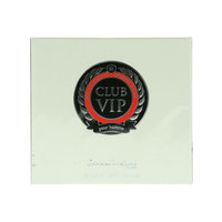Gianni Venturi Club Vip Pour Homme Eae De Parfum 100ml