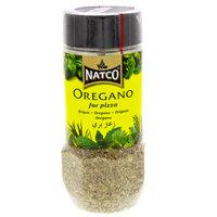 Natco Oregano 25g
