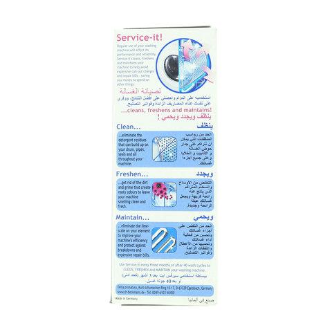 Dr.-Beckmann-Washing-Machine-Cleaner-250ml