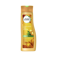 Herbal-Essences Shampoo Bee Strong 400ML -10%Off