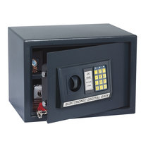Digital Safe Ea 25