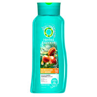 Herbal Essences Moroccan My Shine Shampoo 700 ml