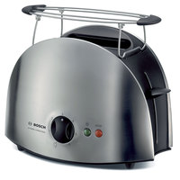 Bosch Toaster TAT6901GB 2 Slices